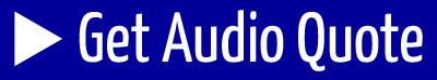 Get Audio Quote