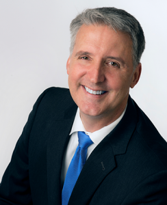Attorney Brad Dacus from Pacific Justice will help to defend your rights free of charge.