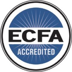 ECFA Nonprofit organization