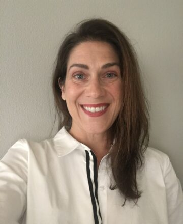 Tracy Tribbett - Washington Attorney