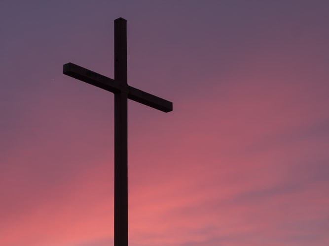 PJI helps a rural church dismiss in federal land use case
