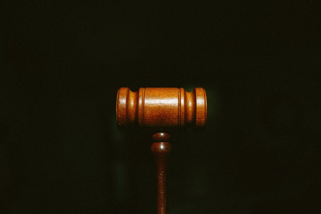 PJI's free legal aid service fights for civil liberty of 2 educators